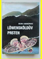 Löwensköldův prsten