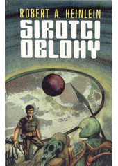 Sirotci oblohy