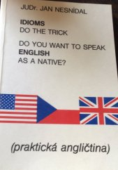 Do you want to speak English as a Native?