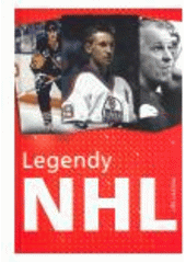 Legendy NHL
