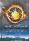 Divergence