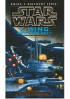 Star Wars: X-Wing.