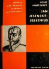 Jan Jesenský-Jessenius