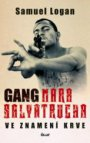 Gang Mara Salvatrucha