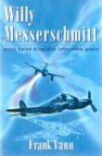 Willy Messerschmitt