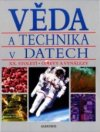 Věda a technika v datech