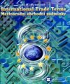 International trade terms