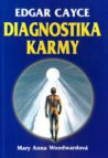 Edgar Cayce. Diagnostika karmy