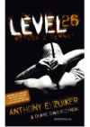 Level 26: Netvor z temnot