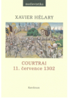 Courtrai. 11. července 1302.
