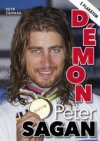 Peter Sagan Démon