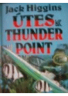 Útes Thunder Point