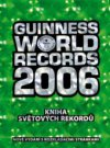Guinness world records 2006 =