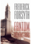 Fantom Manhattanu