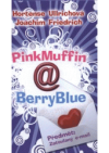 PinkMuffin@BerryBlue