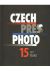 Czech Press Photo