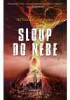 Sloup do nebe