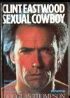 Sexual cowboy Clint Eastwood