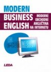 Modern business English in e-commerce =