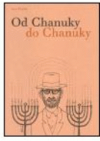 Od Chanuky do Chanuky