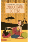 Zabouchnutá do tebe
