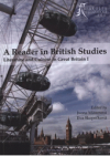 A reader in British studies
