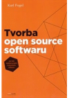 Tvorba open source softwaru