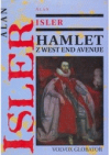 Hamlet z West End Avenue