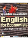 English for economists =