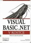 Visual Basic.NET v kostce