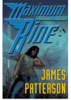 Maximum Ride.