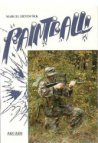 Fenomen paintball