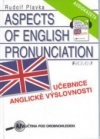Aspects of English pronunciation