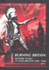 Burning Britain