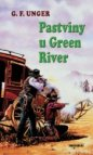Pastviny u Green River